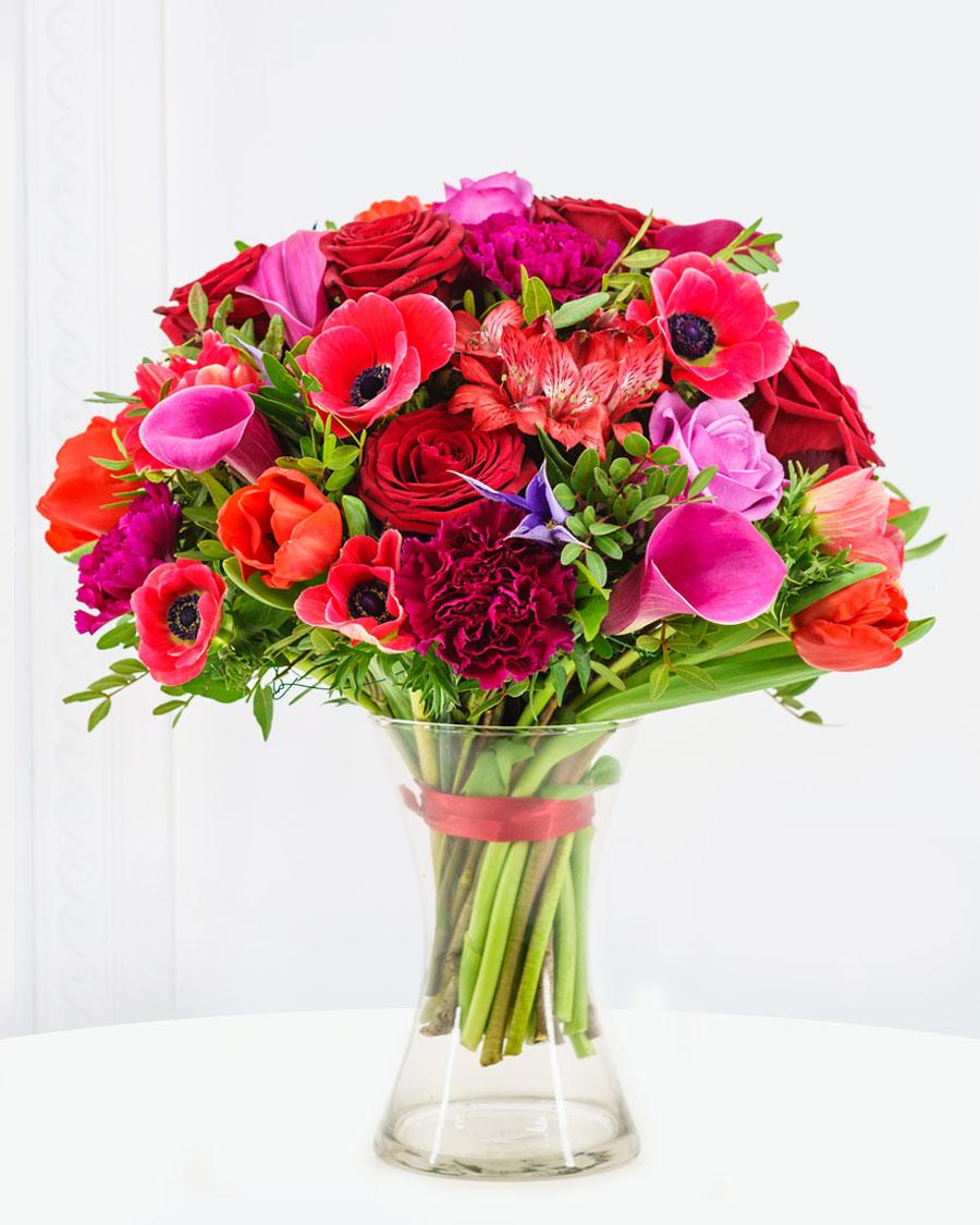 Isteni virágok